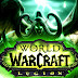 World Of Warcraft Legion PC Game Free Download
