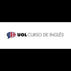 Cupom de Desconto UOL Curso de Inglês