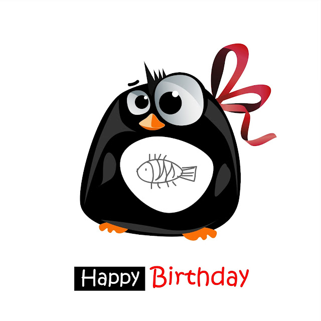 Birthday wishes for kids images