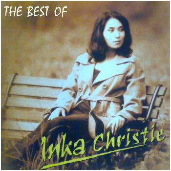 Lirik Lagu Hits Chord Gitar Chord Gitar Inka Christie Gambaran Cinta
