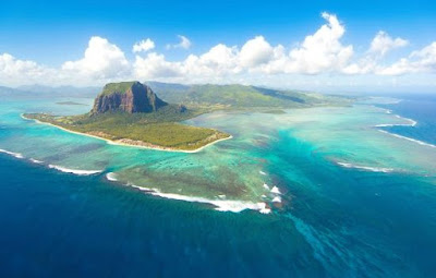 Mauritius Most Richest Destination In Tropical Paradise