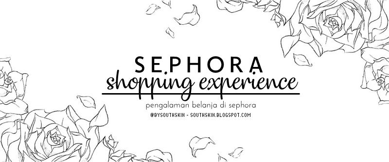 pengalaman-belanja-di-sephora-indonesia