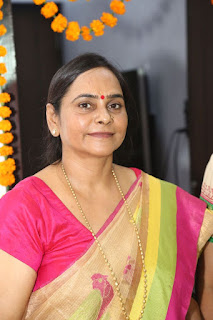 sheela-singh-condemn-bhu-lathi-charge