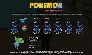 Pokemon in SA - Página 2 Screenshot_12