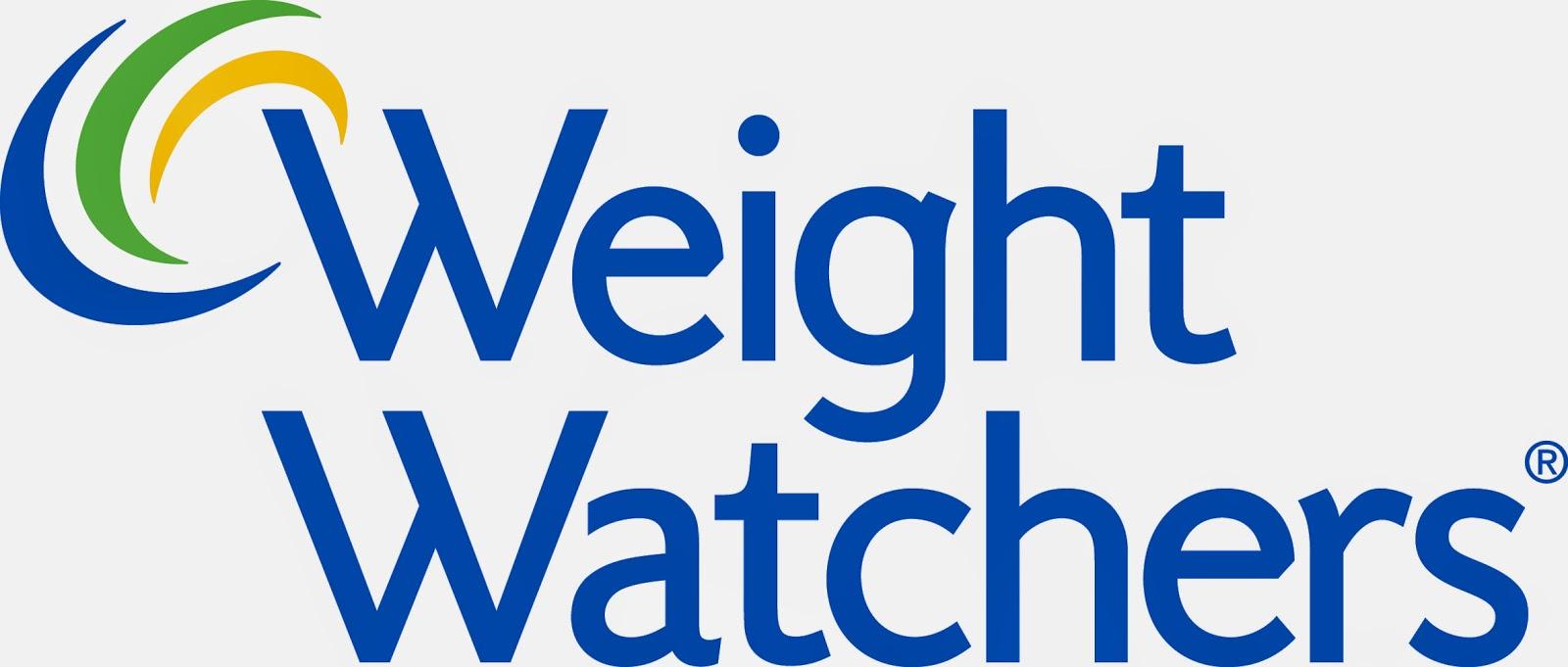 Weight watchers erstes treffen kostenlos