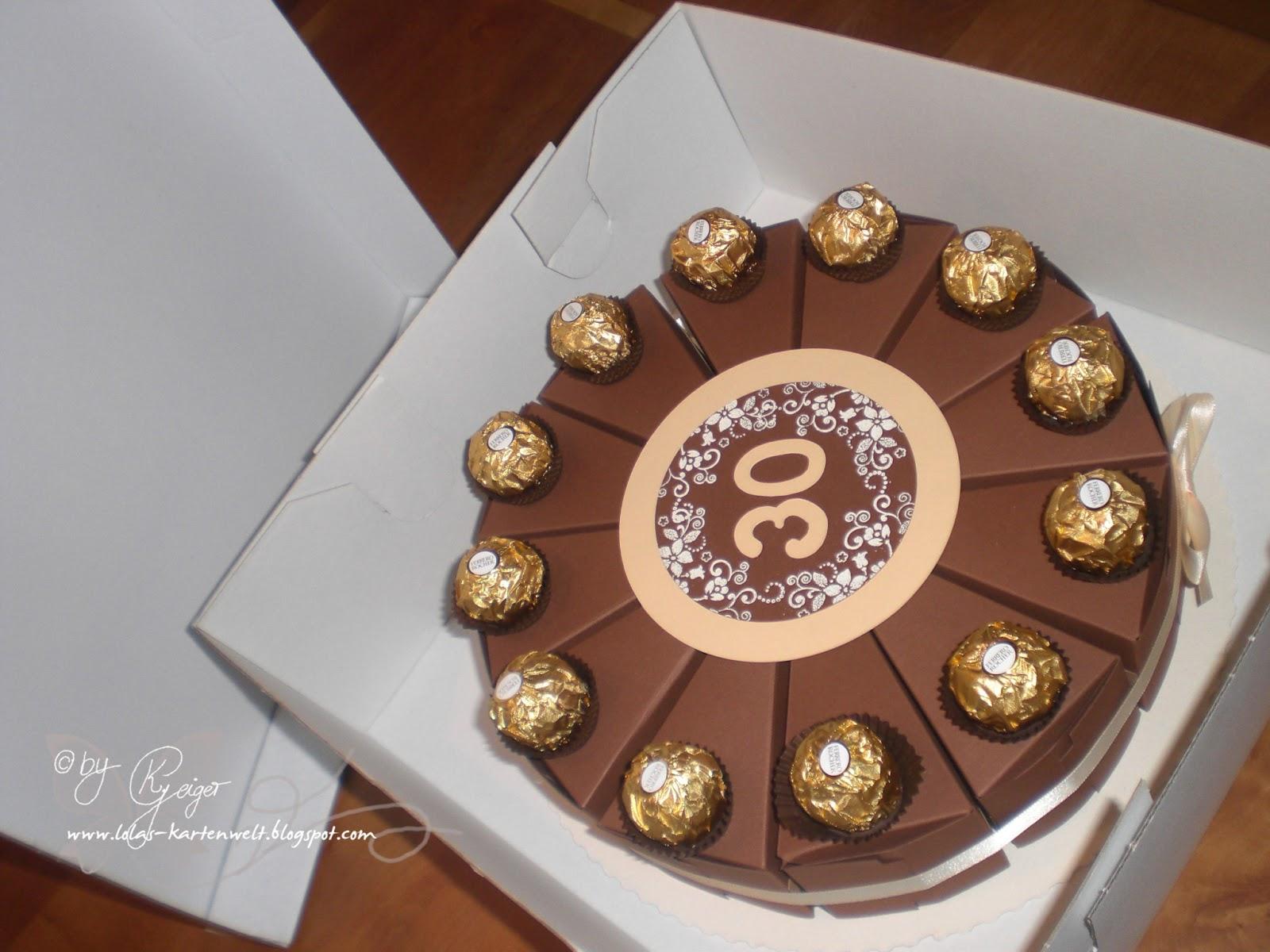 Torte 30 Geburtstag Kuchen Zum 30 Geburtstag Bilder Kuchen Zum 30