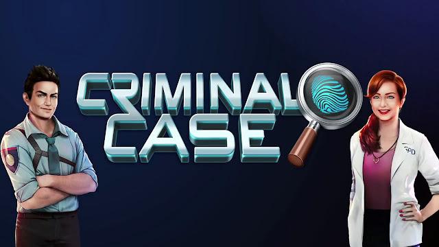 CRIMINAL CASE ONLINE GENERATOR