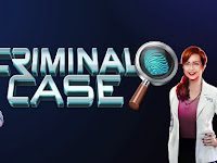 NEW CRIMINAL CASE ONLINE GENERATOR