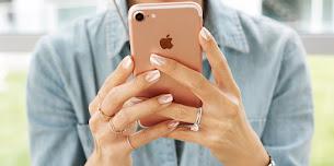Cara Mengganti Nama Hotspot di iPhone