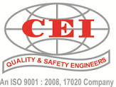CEIL Recruitment