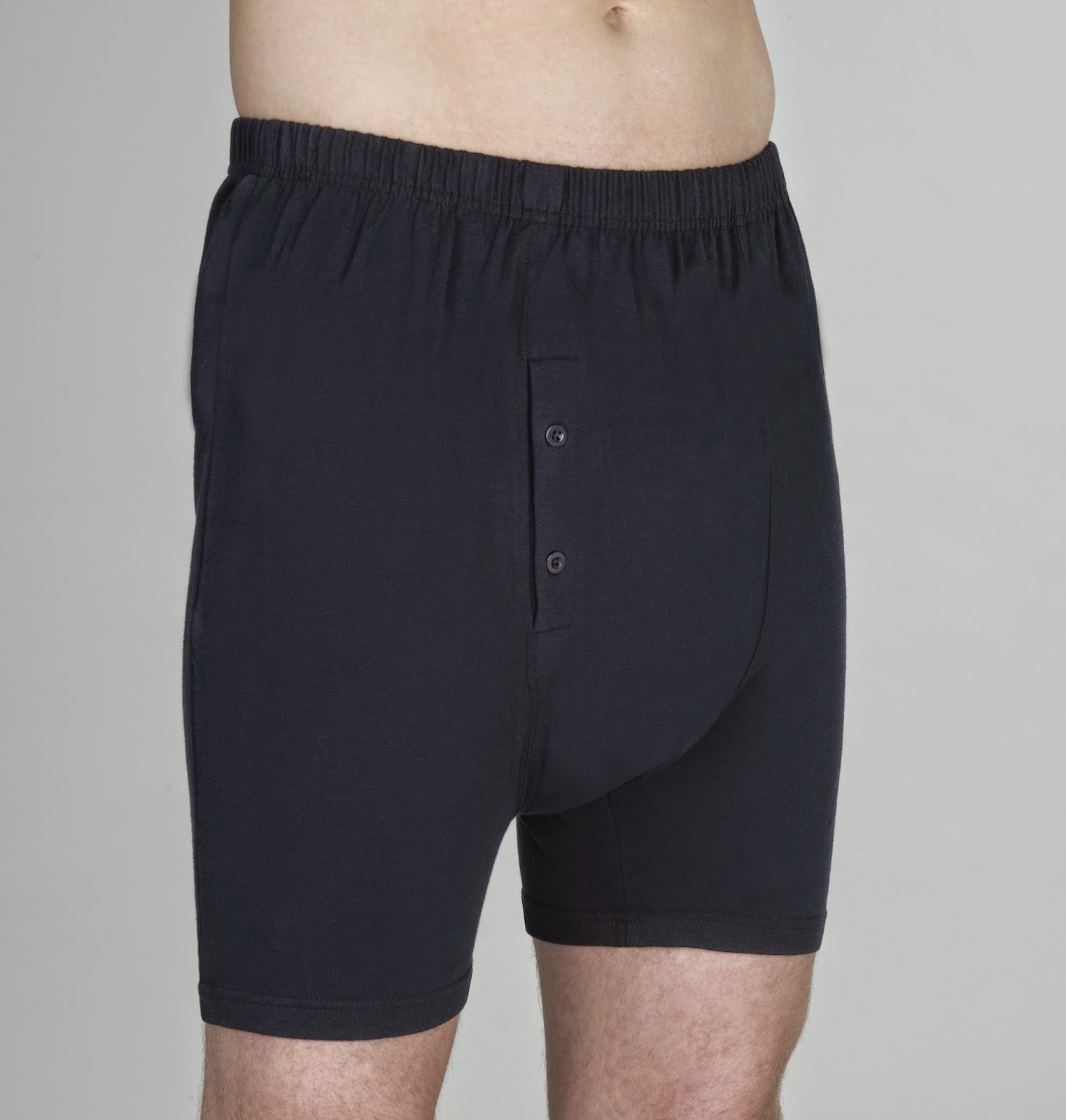 Oma Loves U!: Leak-Control Underwear for Men and Women of ...