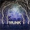뭉크 (Munk) - Dawn