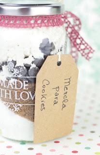 Ideas fáciles y baratas de regalos de navidad | Jarrito
