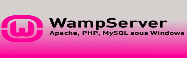 Wamp Server Free Download ~ Source Code