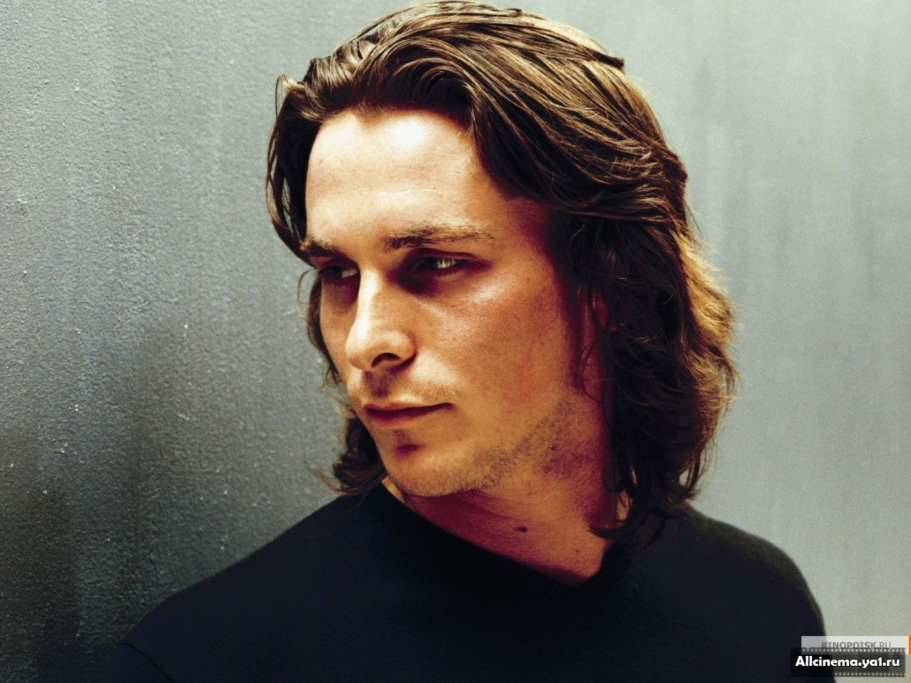 Christian Bale: Christian Bale Bio, Career, Quotes, Filmography & Pictures