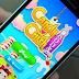 Candy Crush Soda Saga añade nuevos niveles con la última actualización