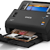 Epson FastFoto FF-640 Driver Free Download