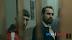 Sıfır Bir - Bir Zamanlar Adana'da 5.Sezon 5.Bölüm İzle