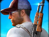 Commando Officer Battlefield Survival v1.8 (Mod Apk Money)
