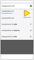 Bagaimana Cara Main Game Ps1 Di Android