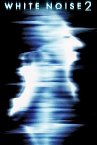 Watch White Noise 2: The Light Online Free in HD