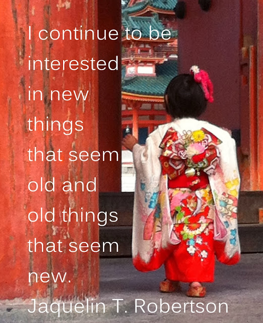 kyoto japan, quotes, inspirational