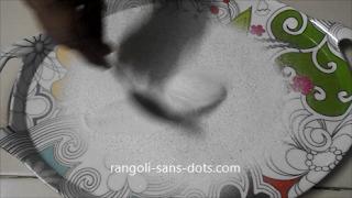rangoli-powder-making-1.jpg
