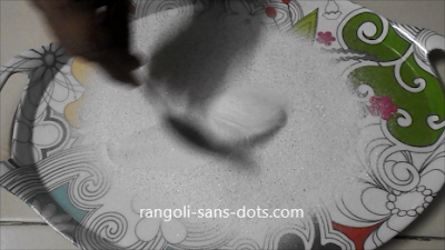 rangoli-powder-making-1.jpg