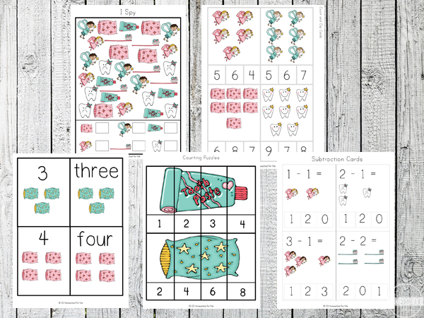 Tooth-Fairy-Printable-Pack-Math