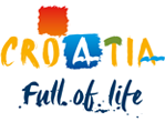 https://3.bp.blogspot.com/-3mhX09XmaWY/WwdTzFPcZnI/AAAAAAAABU0/TNR7zCeaV7caKMxNvRGuFPzlsmzcwID5wCLcBGAs/s1600/logo-croatia.png