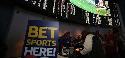 Football Gambling Line Statistics Explained