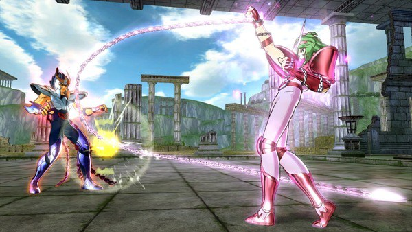 Saint-Seiya-Brave-Soldiers-PS3-pc-game-download-free-full-version