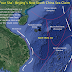 Beijing Adopts New Tactic for S. China Sea Claims