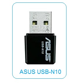 Asus ez n 802. 11b/g/n wireless usb adapter driver download.
