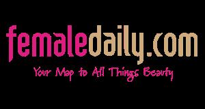 Female Daily ~ Startup Sukses yang Berawal dari Hobi Blogging