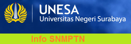 Info Kuota SNMPTN Info Kuota SNMPTN UNESA 2015 (UNESA) 2015, Kuota dan Daya Tampung SNMPTN UNESA 2015, Info Kuota SNMPTN UNESA 2015 img