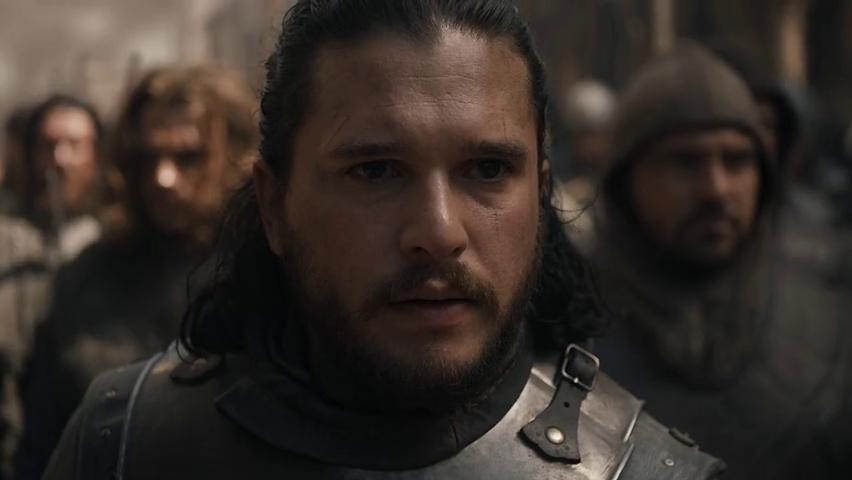Game of thrones season 8 episode 6 english subtitles