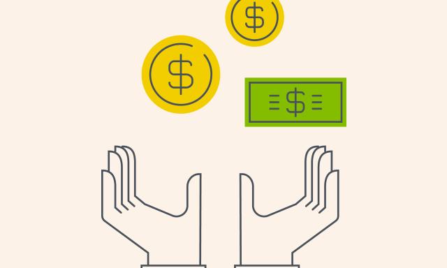 Cara Menghasilkan Profit Dengan Mudah dan Cepat