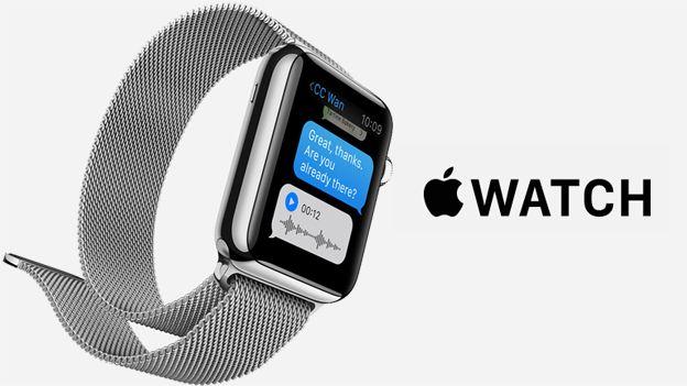 Apple Watch poderia ser o maior sucesso da história