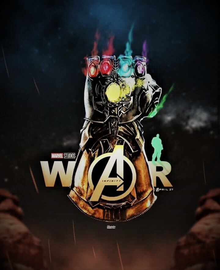 The Avengers Full Movie In Hindi Hd 1080p Download