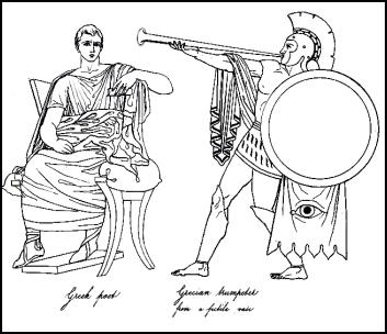 athens clothing coloring pages - photo#13