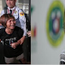 Janet Garin Says It's Exaggeration After Furious Mothers of Dengvaxia Victims Go After Her