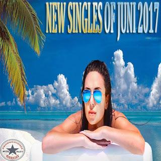 NEW SINGLES OF JUNI 2017 NEW%2BSINGLES%2BOF%2BJUNI%2B2017