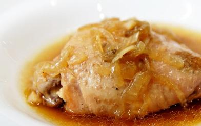 рецепты из курицы в мультиварке супра