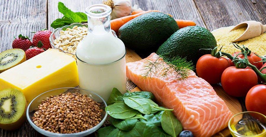10-Pantangan-dan-Anjuran-Makanan-Untuk-Penderita-Hepatitis