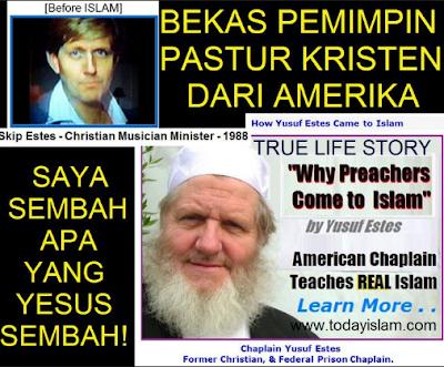 https://dayahguci.blogspot.com/2017/10/kisah-yusuf-estes-masuk-islam.html