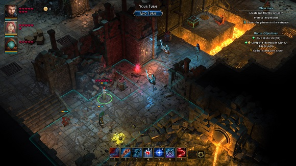 druidstone-the-secret-of-the-menhir-forest-pc-screenshot-www.deca-games.com-2