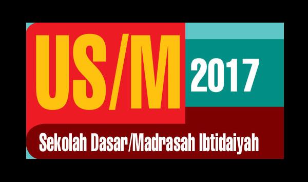 Download Administrasi Pelengkap Kegiatan US/M Tahun 2017