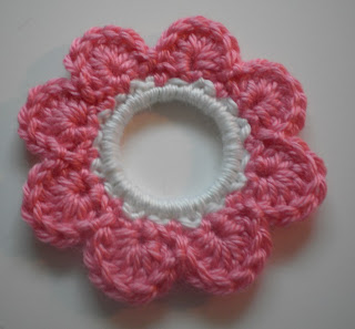 Inch Plastic Rings For Crafts
