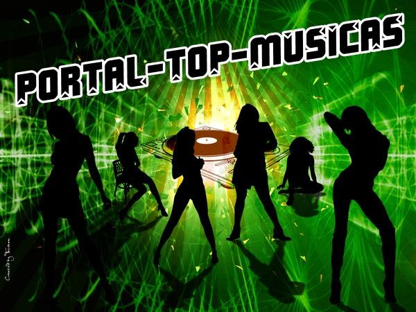 GRATIS BAIXAR AUTOBASS MUSICAS